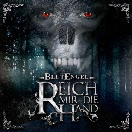 Reich mir die Hand (Original Mix)