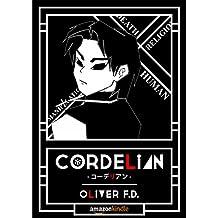 Cordelian (Portuguese Edition)