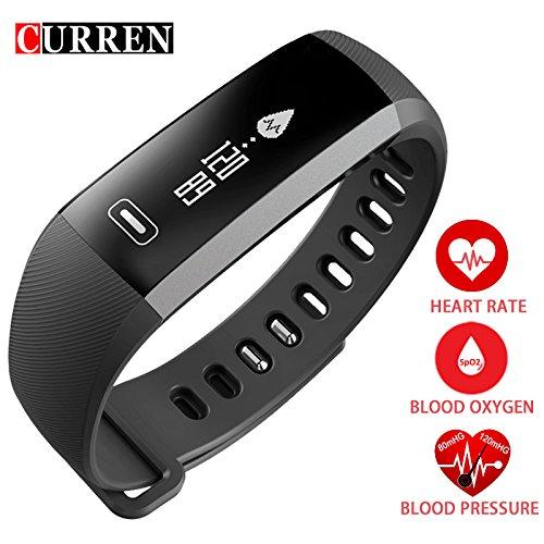montre-originale-r5pro-smart-band-cardiomtre-pression-artrielle-oxygne-oxymtre-sport-bracelet-horlog