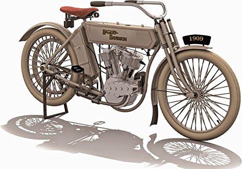 harley-davidson-1909-twin-50-v-twin-escala-118