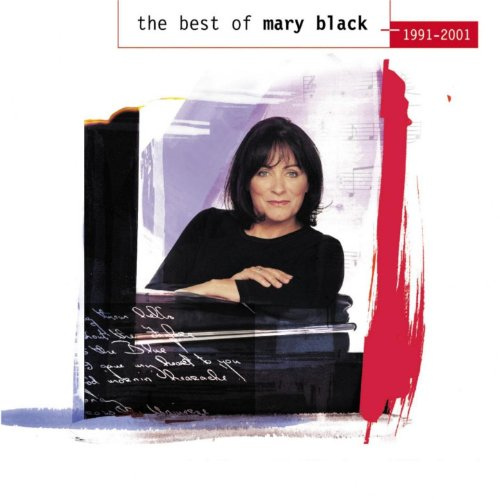 Mary Black: The Best Of (1991-...