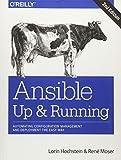 ISBN 1491979801