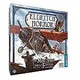 Giochi Uniti - Eldritch Horror: Le Montagne della Follia