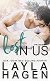 Lost In Us (Lost Series) by Layla Hagen