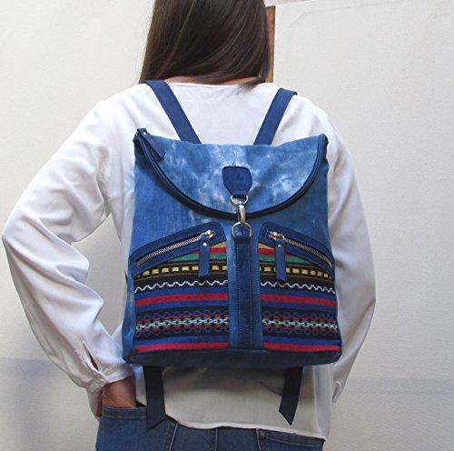 mochila-de-lino-y-cuero-color-azul