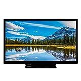 Toshiba 24W2863DG TV Led 24' Smart TV WiFi