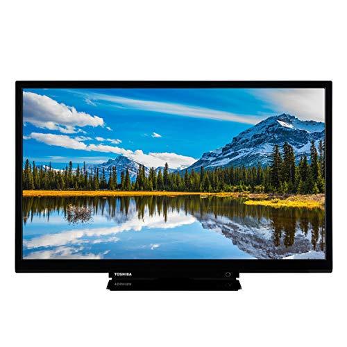 Toshiba 24W2863 - TV