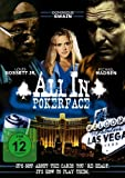 All In - Pokerface
