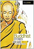 Buddhist Stories (Storyteller)