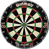 """Winmau Dartboard Blade 5"""""""