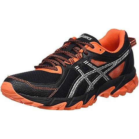 Asics Gel-Sonoma 2, Zapatillas de Running para Hombre