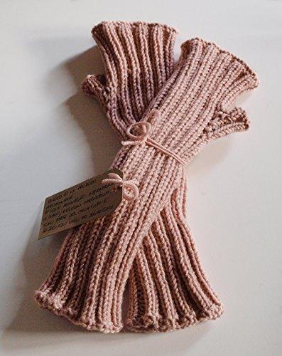 manicotti-da-donna-rosa-cipria-in-pura-lana-vergine-con-delicati-fili-di-lam