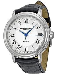 Reloj Raymond Weil para Hombre 2851-STC-00659