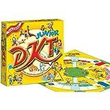 6384 - Piatnik - DKT Junior