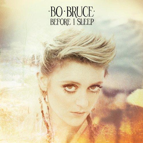 Before I Sleep (Exclusive Bonu...