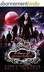 A Shade of Vampire 33: A Dawn of Guar...