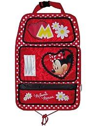 Disney MI-KFZ-630 Minnie Mouse Spielzeugtasche