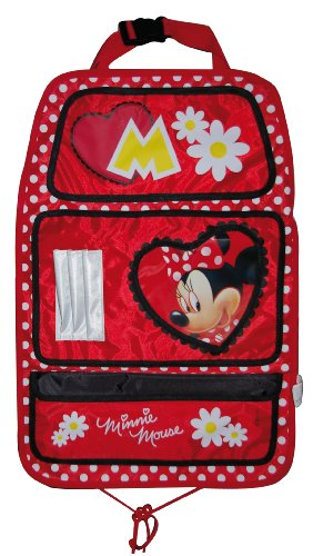 disney-mi-kfz-630-minnie-mouse-spielzeugtasche