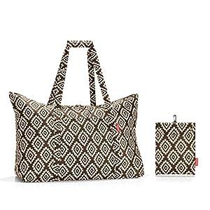 Reisenthel Mini Maxi Travelbag Strandtasche, 65 cm