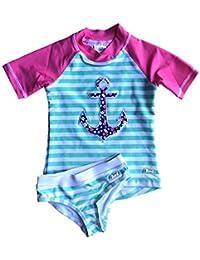 Baby Banz-Maillot de bain ANTI-UV 2 piècesGarçon/Fille/Enfant