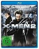 X-Men kostenlos online stream