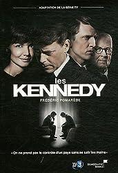Les Kennedy