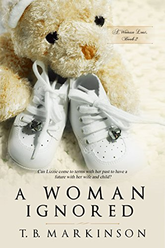 a-woman-ignored-a-woman-lost-book-2