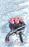 The Perfect Stranger (Merridew Series Book 3)