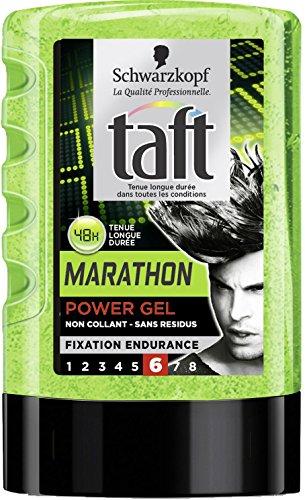 taft-gel-coiffant-marathon-power-gel-tube-300-ml