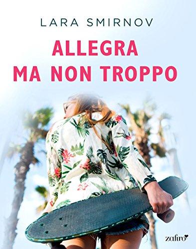 allegra-ma-non-troppo-volumen-independiente