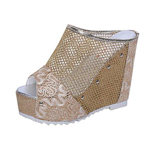 Omiky-Frauen-Flip-Flops-Hollow-Wedge-High-Heel-Schuhe-Damen-Sommer-Sandalen