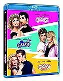 Grease Pack Temporadas 1-3 [Blu-ray]