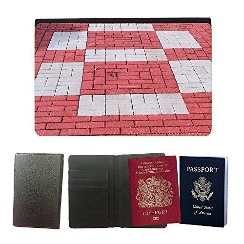 muster-pu-passdecke-inhaber-m00151140-pflastersteine-auffahrt-pattern-universal-passport-leather-cov