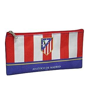 Portatodo Atletico Madrid 1903 escudo