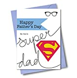 Claire Giles Peek-A-Boo! Super Dad Father`s