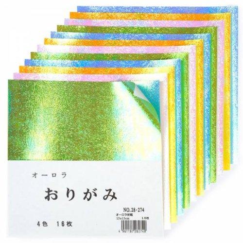 Papier Origami Japonais Soyeuse