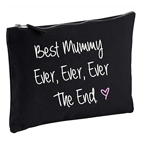 best-mummy-ever-ever-ever-la-fin-noir-make-up-sac-cadeau-idee-cadeau-sac-cosmetique-trousse-de-toile