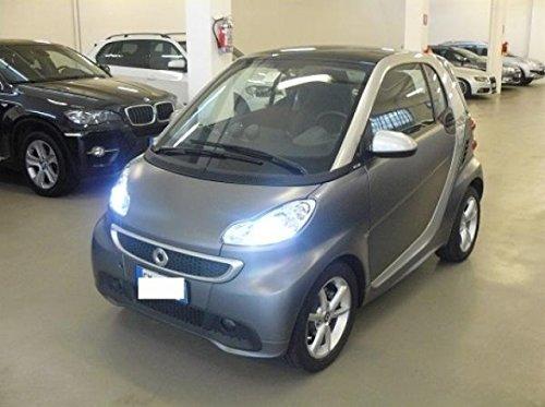 kit-xenon-auto-h7-6000k-canbus-35-watt-specifico-per-smart-fortwo-dal-2007-in-poi