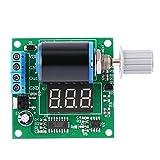 KKmoon Digitale DC 12V 24V 4–20ma corrente Signal Generator Module Board di precisione, 0.1ma regolabile