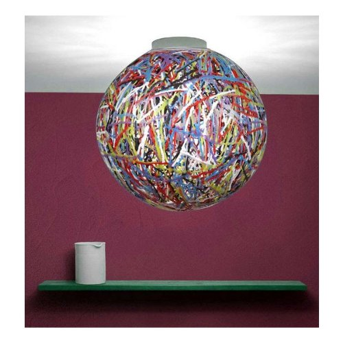 emporium-ceiling-light-reload-oe-48-cm-multi-coloured