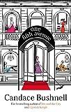 Image de One Fifth Avenue (English Edition)