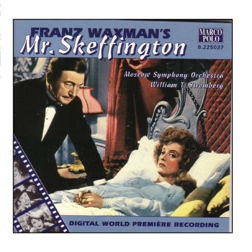waxman-mr-skeffington