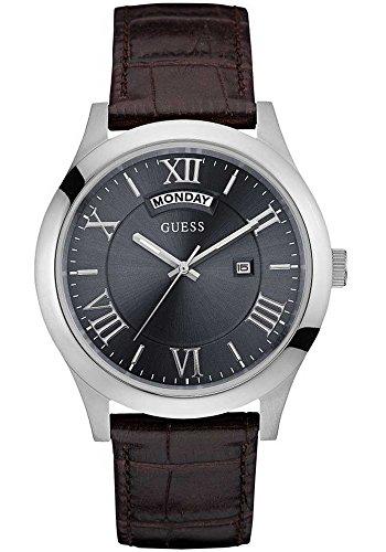 Reloj-Guess-para-Hombre