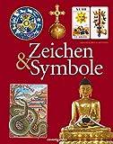 Zeichen & Symbole (Coventgarden)