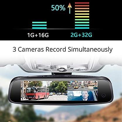 Lopbinte-E09-784-Zoll-4G-Auto-Kamera-Spiegel-Android-GPS-Dvr-Mit-Zwei-Kameras-WiFi-Auto-Kamera-Adas-Remote-Video-Recorder