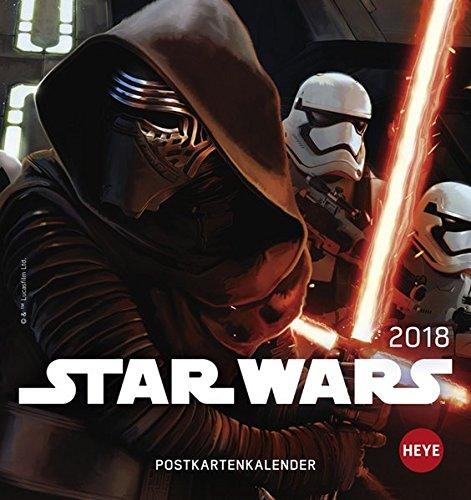 kalender - Kalender 2018 ()