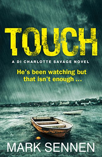 touch-a-di-charlotte-savage-novel