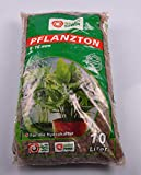 GREEN TOWER Pflanzton GT PFLANZTON 10 LTR-587162