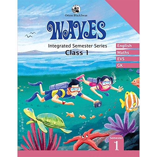 Waves-The-Obs-Semester-Book-Class-1-Term-1