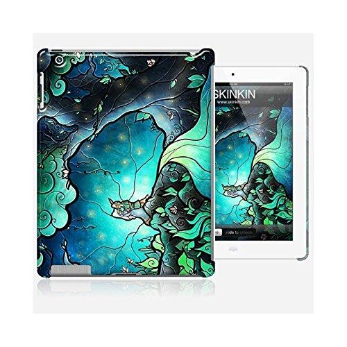 iPhone 6 Case, Cover, Guscio Protettivo - Original Design : Robin hood da Mandie Manzano iPad case